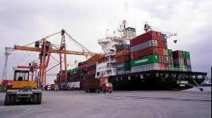 Elektrik-elektronik bölümünden 4,5 milyar dolarlık ihracat