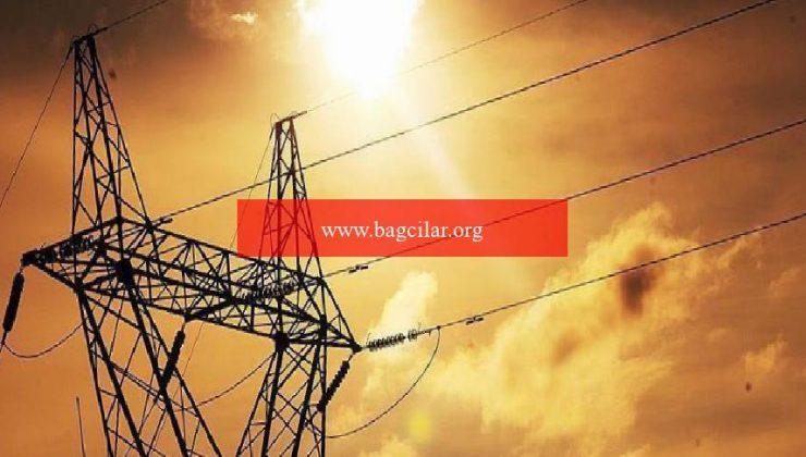 Elektrik piyasasında depolama faaliyetleri düzenlendi