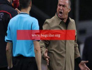 Galatasaray – Beşiktaş derbisinde yazgısı belirleyen 5 karar