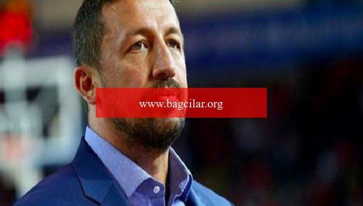 Hidayet Türkoğlu'ndan TBF Akademi paylaşımı! İnfografikle anlattı