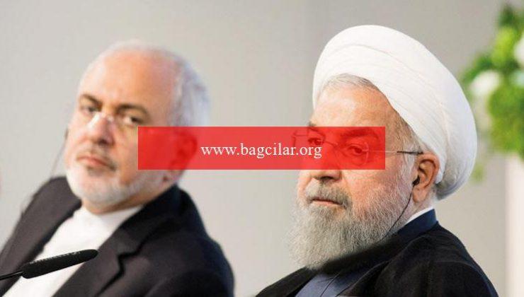İran'ı sarsan skandalda baş kuşkulu istifa etti