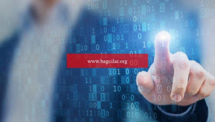 İşletmelere 'dijital çalışan' tahlili