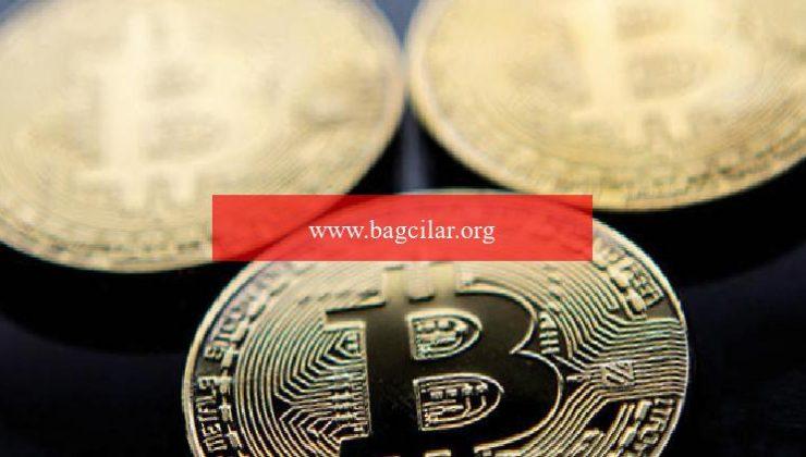Kripto paralarda 'Çin' düşüşü
