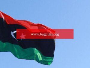 Libya açıklarında avlanan İtalyan balıkçılara ateş açıldı