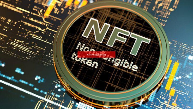 NFT dolandırıcılıklarına dikkat! İşte korunmanın prosedürleri