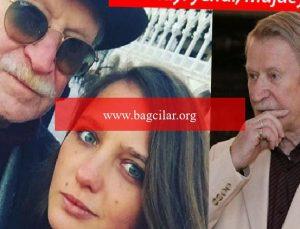 Rusya'nın 'ihtiyar delikanlısı' 90 yaşında beşinci sefer evlenecek!