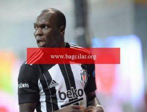 Son dakika: Beşiktaş'ta Vincent Aboubakar bilmecesi! '1 maça daha çıkarsa…'