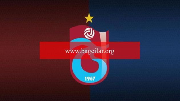 Son Dakika: Trabzonspor'dan Djaniny Semedo ve Flavio da Silva açıklaması! Sakatlıkları…