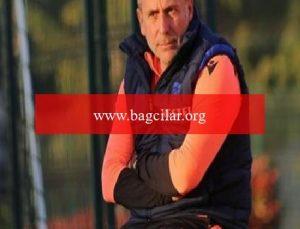 Trabzonspor'un Abdullah Avcı ile bileği bükülmüyor! 30 maçta yalnızca 3 mağlubiyet…