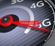 5G ile dijital güvenliğin ehemmiyeti artacak