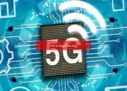 5G'ye uzanan yolculuk