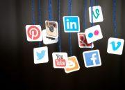 Facebook ve sosyal medyanın sahte haberlere karşı mücadelesi zorlayabilir