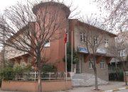 Kazım Karabekir Mahalle Konağı