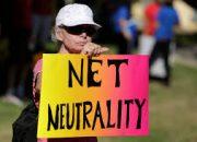 Net tarafsızlık savaşı 2019'da mahkemeye çıktı