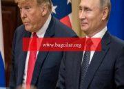ABD basınından bomba iddia! Trump ittifaktan çekiliyor