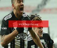 Al Ahli, Beşiktaş'ı FIFA'ya şikayet etti iddiası! Josef de Souza için 16.3 milyon euro isteniyor