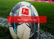 Almanya'da amatör futbol kulüpleri Kovid-19 salgınından olumsuz etkilendi