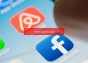 Anapara Piyasası Kurulu'ndan çok kıymetli çevre medya uyarısı