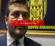 """Ankaragücü'nün transfer yasağı kalktı! """"Beşiktaşlı Lens'le ilgileniyoruz…"""""""