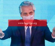 Arjantin Devlet Lideri Fernandez kürtaj yasasını onayladı