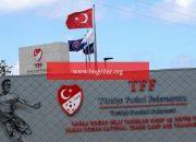 Aytemiz Alanyaspor'da Tzavellas, 2 maç ceza aldı
