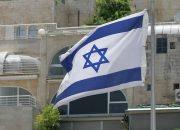 BAE'nin birinci Tel Aviv Büyükelçisi İsrail'e ulaştı
