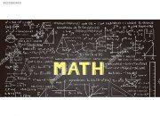 Matematik Mühendisliği öğrencisinden özel ders(Matematik-Fizik)