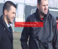 BB Erzurumspor, Hüseyin Çimşir ile galibiyet hasretine son vermek istiyor!