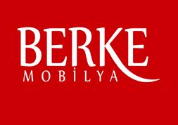 BERKE MOBİLYA
