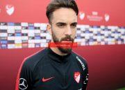Beşiktaş'ta forvet transferi arayışları! Mandzukic, Kenan Karaman, Ahmed Kutucu…