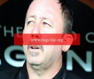 Beşiktaş'ta Sergen Yalçın'dan Cenk Tosun açıklaması