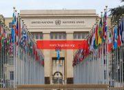 BiP'in konferans özelliği Birleşmiş Milletler ile temas kurdu