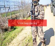 Birçok FETÖ'cü 20 bin Türk Yunanistan'a kaçtı