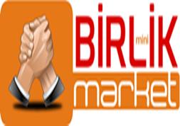 Birlik Mini Market