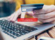 Black Friday: Siber hücumlara karşı dikkatli olun