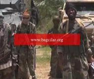 Boko Haram militanlarınca düzenlenen atakta meyyit sayısı 79'a çıktı