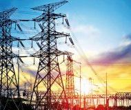 CHP'den elektrik kesintilerine tenkit