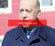 Cumhurbaşkanı'ndan Hocalı'yı anma bildirisi
