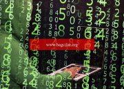 Devletlerin şimdiki siber güvenlik stratejileri