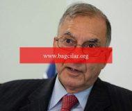 Dünya Keşmir Farkındalık Forumu Genel Sekreteri'nden Bakan Çavuşoğlu'na teşekkür