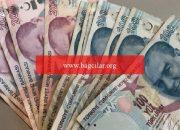 EFT yaparken dikkat! Borçlarla ilgili Yargıtay'dan değerli karar