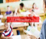 Eğitimde 21'inci yüzyıl teklifleri Cumhurbaşkanı'na sunuldu