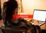 Ekran başında geçirilen vakti azaltmak isteyenlere 5 tavsiye