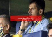 Emre Belözoğlu yeni görevi ile tarihe geçti! 17 sezon sonra rekor…