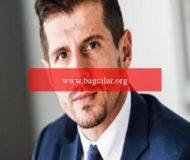Emre Belözoğlu'ndan flaş transfer açıklaması! Mesut Özil, Ozan Tufan, Dorukhan Toköz, Sosa…