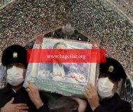 Fahrizade suikastına dehşetli yorum! 'Dünya İsrail'e teşekkür etmeli'
