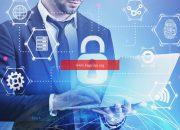 Geleceğin siber güvenlik eksperleri aranıyor