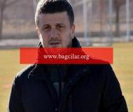 """Giresunspor Teknik Yöneticisi Keleş: """"Hedefimize ulaşacağımızı düşünüyorum"""""""
