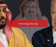 Gözler pazartesiye çevrildi! Kaşıkçı raporunun akabinde Biden idaresinden Suudi Arabistan açıklaması geliyor