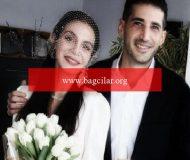 Gülçin Ergül: Evlendiğini toplumsal medyadan öğrendim
